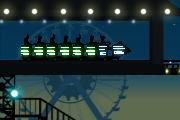 Epic Coaster screenshot