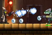 GunBot screenshot