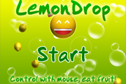 LemonDrop screenshot
