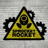 Sprocket Rocket