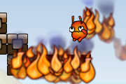 Firebug screenshot