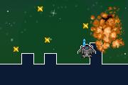 Invatris screenshot