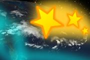 Solar Run screenshot